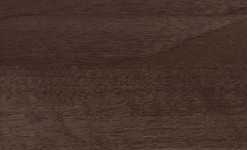 Glafuri (pervaze) de interior din PVC infoliate SIENA ROSSO