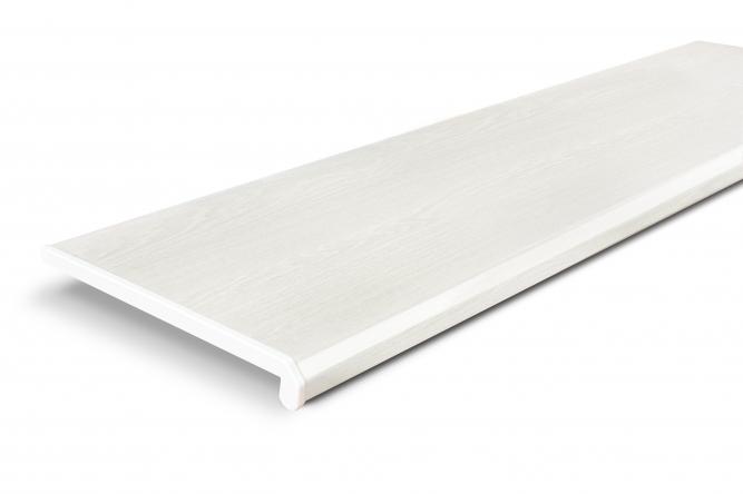 Glaf LALBERO BIANCO (stejar alb)